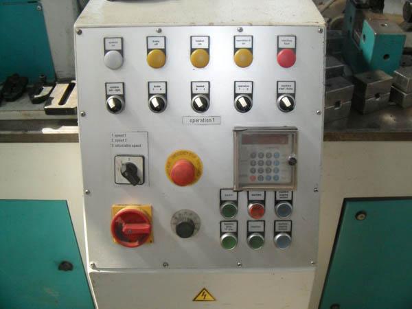 hebo machine price